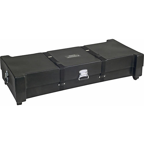 Protechtor Cases Protechtor Classic Drum Rack Case