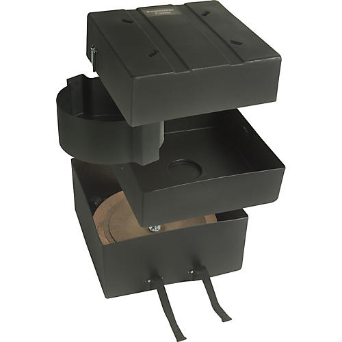 Protechtor Cases Protechtor Classic Trap MOD Case
