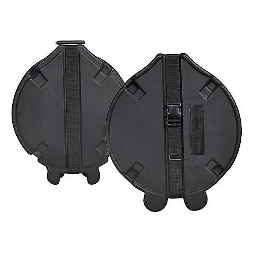 Protechtor Cases Protechtor Elite Air Bass Drum Case