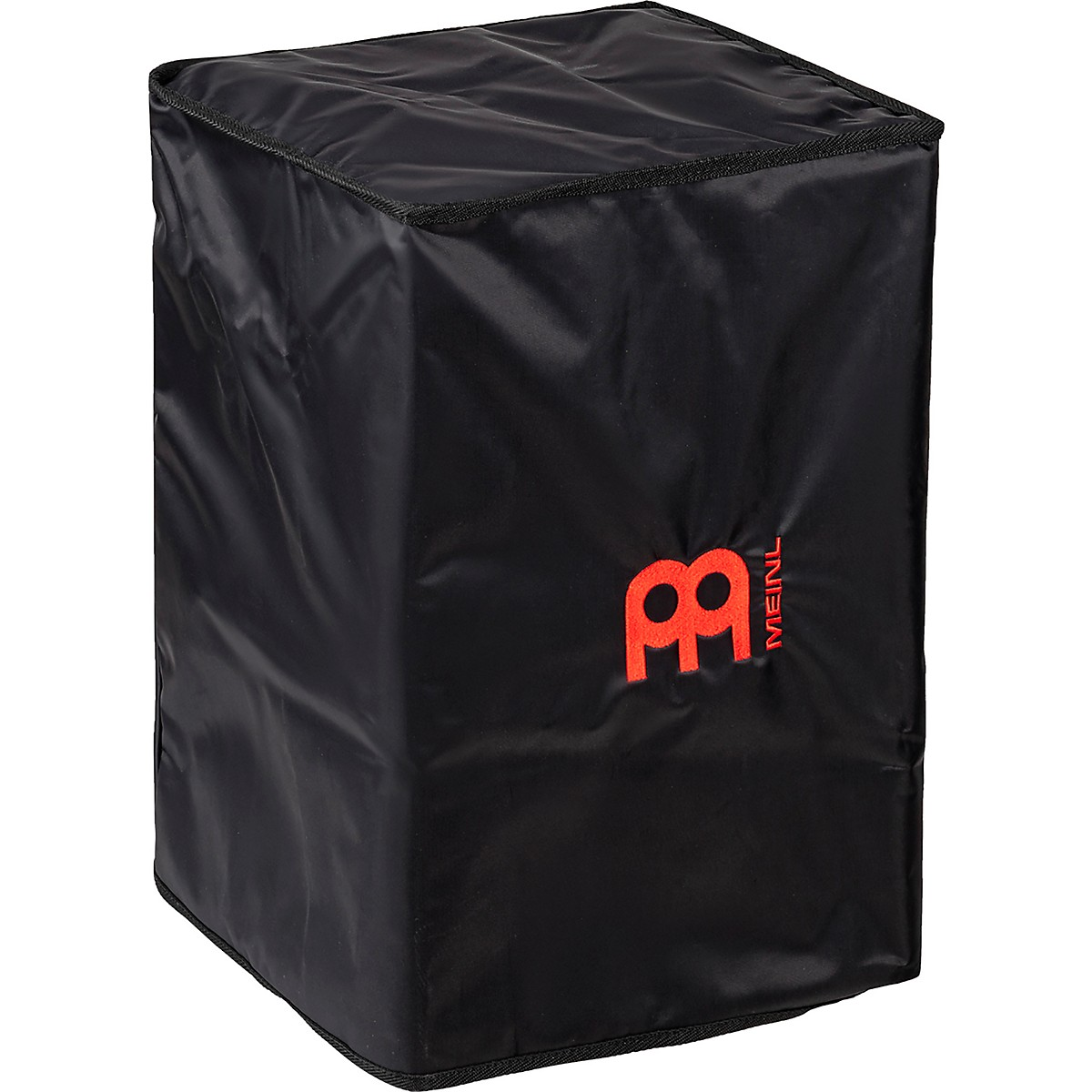 Meinl Protection Cover for Headliner Cajon