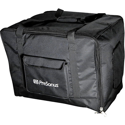 Presonus Protective Soft Tote Bag for CDL12 Loudspeaker