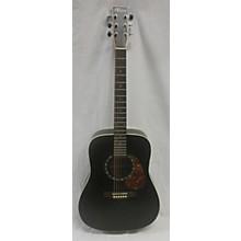Norman Protege B18 Acoustic Guitar