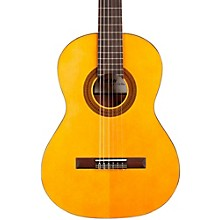 Cordoba Protege C1 3/4 Size Classical Guitar Level 2 Natural 190839408488