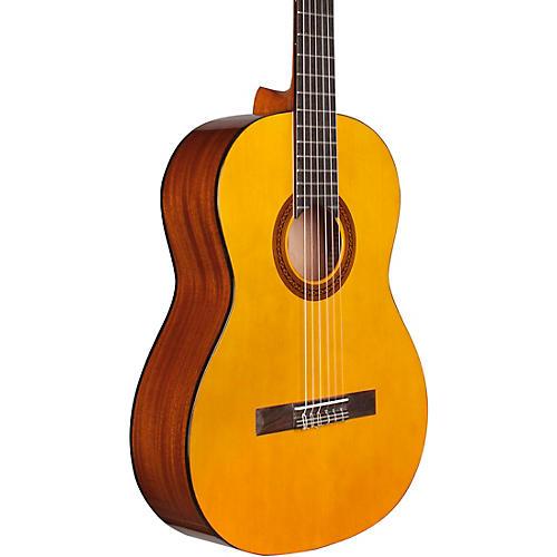 Cordoba Protege C1 Classical Guitar Natural | Guitar Center