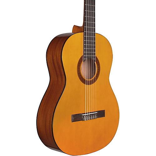 Cordoba Protege by Cordoba C1M Full Size Nylon String Guitar