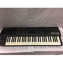 E-mu Proteus Orchestral Plus Synthesizer