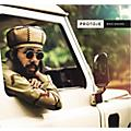 Alliance Protoje - Who Knows thumbnail