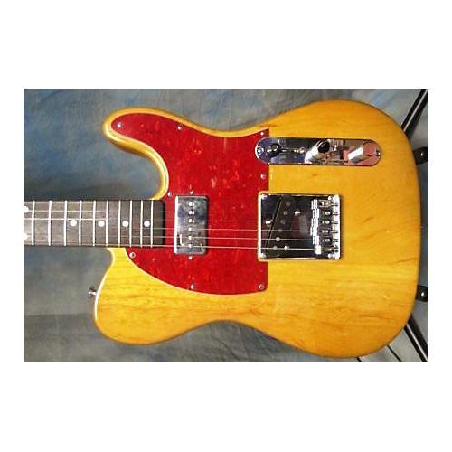 Squier Protone Telecaster Solid Body Electric Guitar