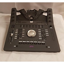 Avid Protools Dock Control Surface