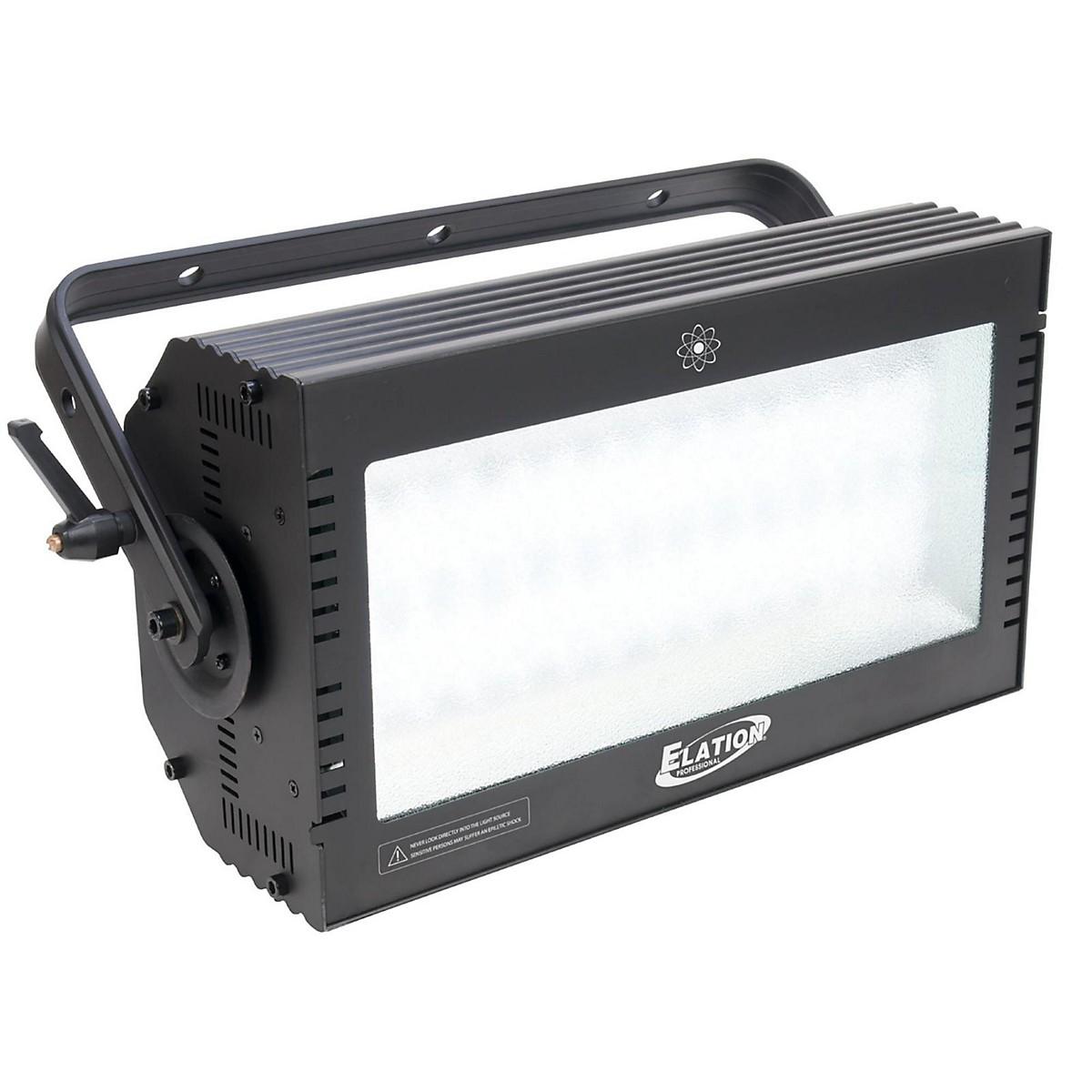 Elation Protron 3K LED Strobe