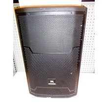 JBL Prx 712 Powered Speaker