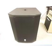 JBL Prx418s Unpowered Speaker