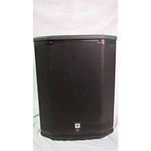 JBL Prx418s Unpowered Speaker
