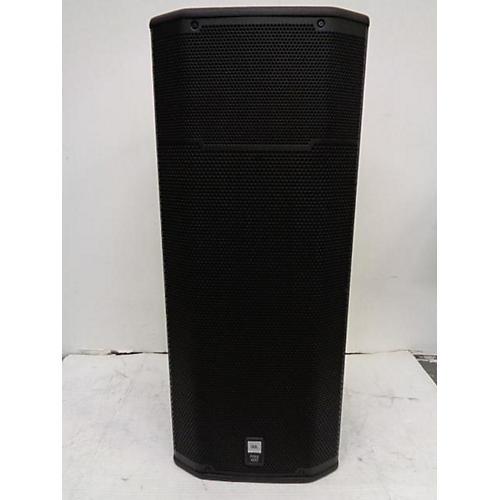 JBL Prx425 Unpowered Speaker