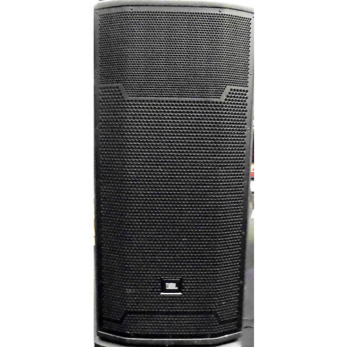 JBL Prx735 Powered Speaker