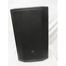 JBL Prx815 Powered Speaker