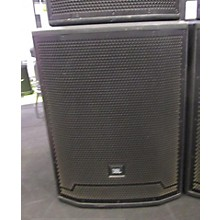 JBL Prx818xlfw Powered Speaker