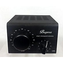 Bugera Ps1 Power Attenuator