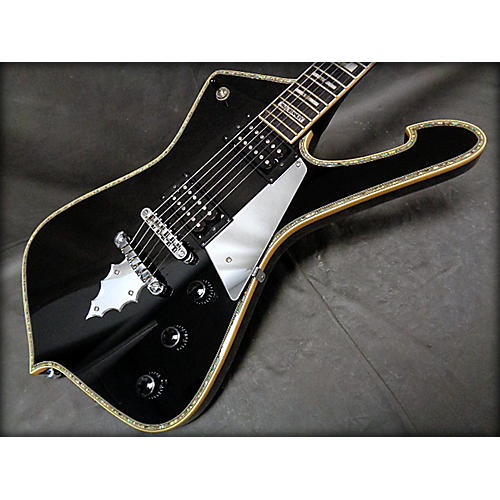 Ibanez Ps120 Solid Body Electric Guitar