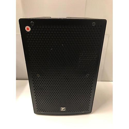 Yorkville Ps12p Powered Speaker
