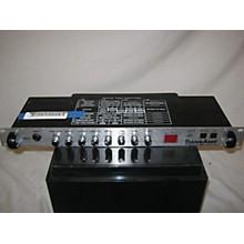 Tech 21 Psa-1 Direct Box