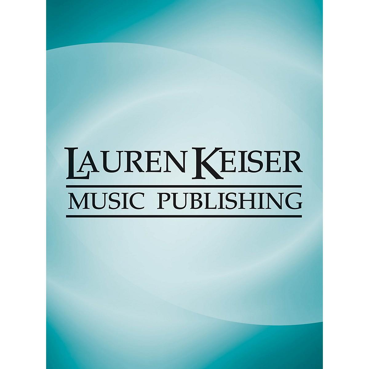 Lauren Keiser Music Publishing Psalms, Op. 74 (Baritone) LKM Music Series Composed by Juan Orrego-Salas