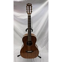 Breedlove Psp11e Classical Acoustic Electric Guitar