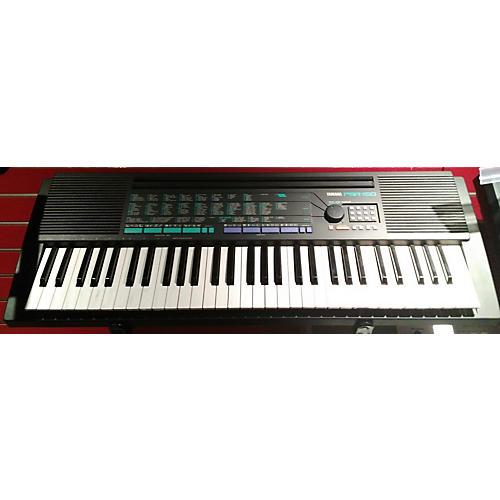 Yamaha Psr150 Keyboard Workstation