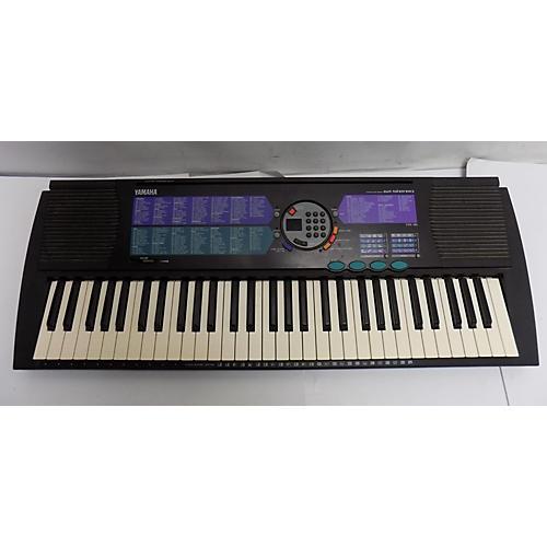 Yamaha Psr185 Portable Keyboard
