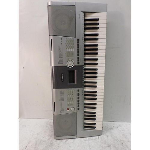 Yamaha Psr295 61 Key Portable Keyboard