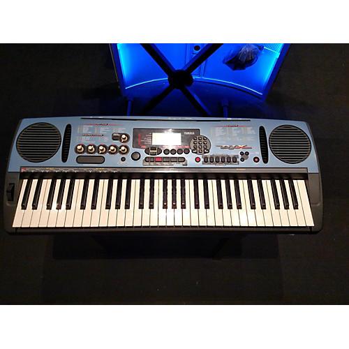 Yamaha Psrd1 Arranger Keyboard