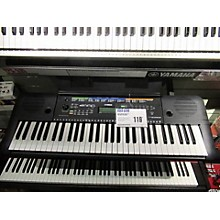 Yamaha Psre2553 Portable Keyboard