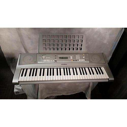 Yamaha Psre303 Portable Keyboard
