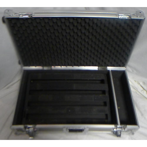 Pedaltrain Pt Pro Pedal Board