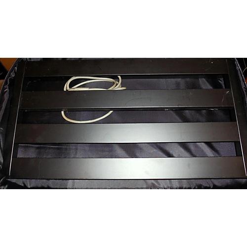 Pedaltrain Ptcl2sc Pedal Board