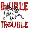 Alliance Public Image Ltd - Double Trouble thumbnail