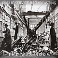 Alliance Public Service Broadcasting - The War Room thumbnail