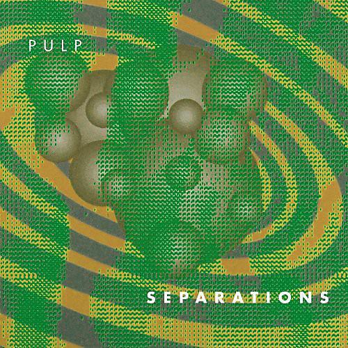 Alliance Pulp - Separations