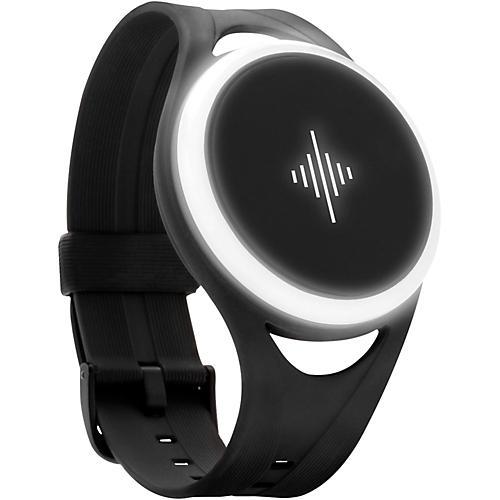 Soundbrenner Pulse Wearable Metronome