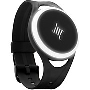 Pulse Wearable Metronome