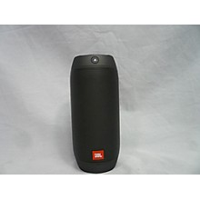 JBL Pulse2 Bluetooth Speaker
