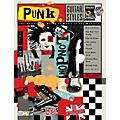 Alfred Punk Guitar Styles (Book/CD) thumbnail