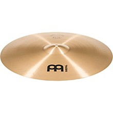 Meinl Pure Alloy Crash