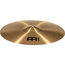 Pure Alloy Traditional Medium Crash Cymbal 18 in.