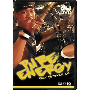 DVD TONY JR OF ROYSTER EVOLUTION THE BAIXAR