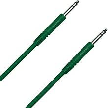 Mogami Pure Patch TT-TT Patch Cable