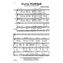 Transcontinental Music Sheet Music & Scores Pg 8 | Guitar Center