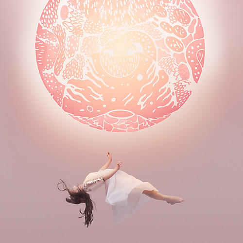 Alliance Purity Ring - Another Eternity