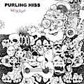 Alliance Purling Hiss - Weirdon thumbnail