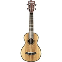 Deals on Breedlove Pursuit Concert Acoustic Ukulele Sunburst